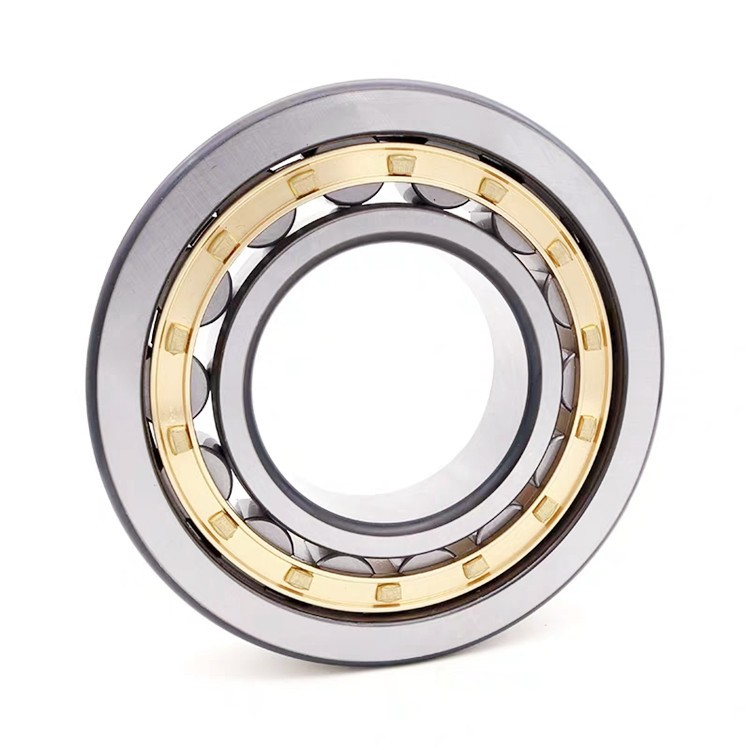 NTN GK47X54X51.3XZW needle roller bearings