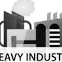 Shandong Jiangshan Industrial Development Co., Ltd.