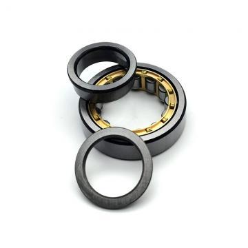 SKF LBBR 12/HV6 linear bearings