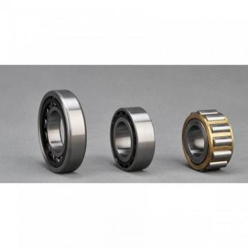 75bg02g-2dst 32bg05s1-2dst Bearings, NTN, Koyo, NACHI Japan Car Air Conditioning /Conditioner Compressor Bearing