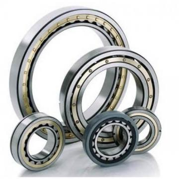 45BWD07 Auto Bearing for Honda